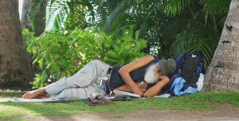 caldwell-honolulu-homeless__large