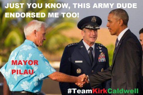 caldwell-obama-general