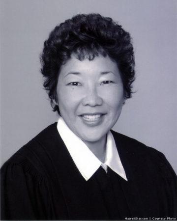 leslie-kobayashi