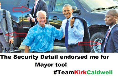 caldwell-obama-endorse