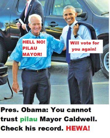 caldwell-obama
