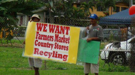 em-country-stores